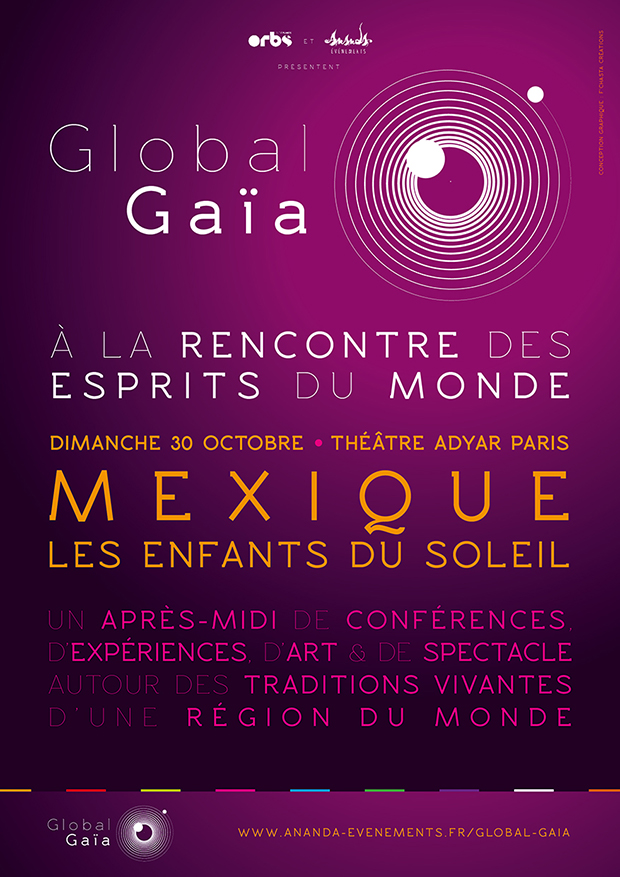 global_gaia_flyer_recto_a6_v7